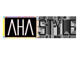 محصولات AhaStyle